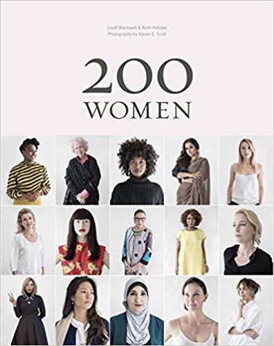 200 Women.jpg
