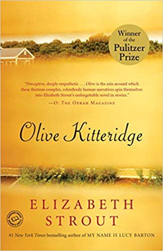 Olive Kittridge.jpg