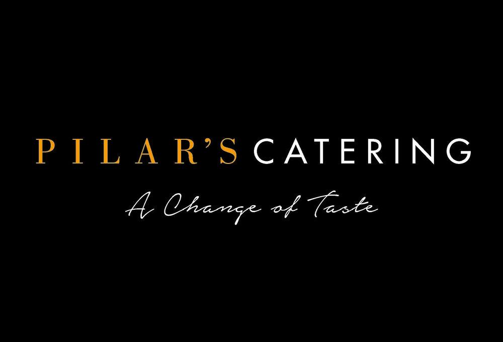 Pilars Catering - Savoury.jpg