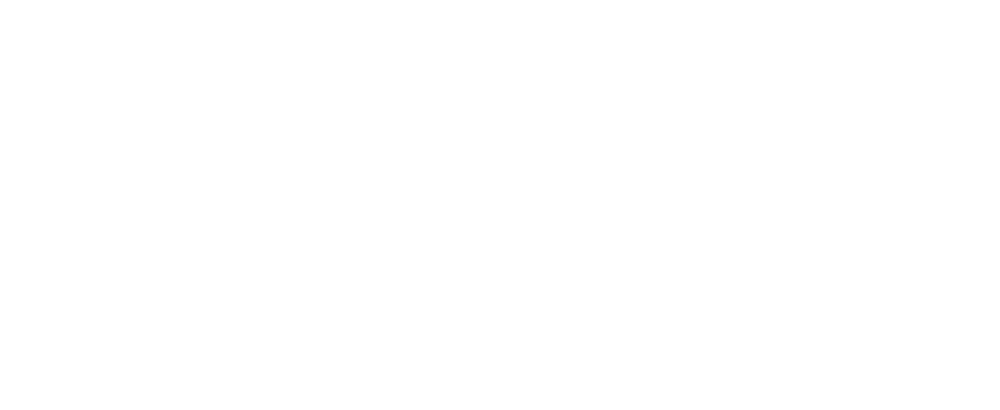 Sun-Life-Financial (1).png
