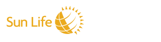 sunlifeglobalinvest.png