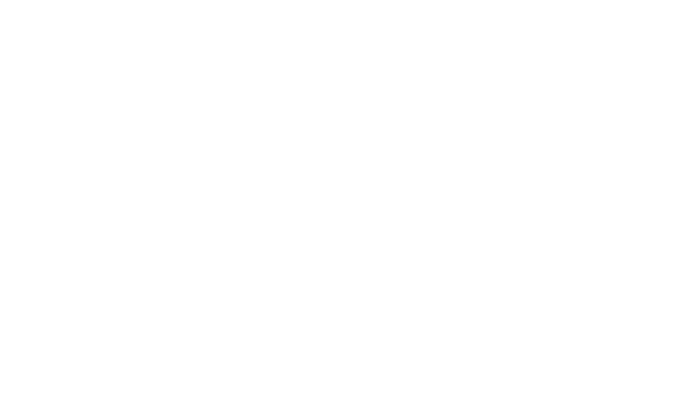 goodfoodforgood.png