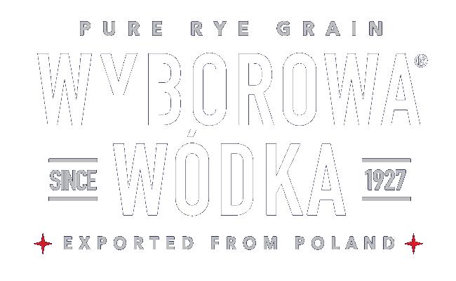 wyborska-t.png