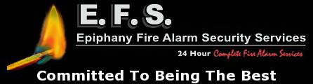 Epiphany-Fire-Service.jpg