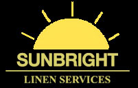 sunbright-black.jpg