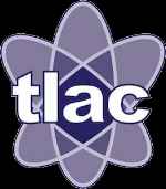 tlac.png