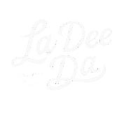 La-Dee-Daa-Logo (1).png