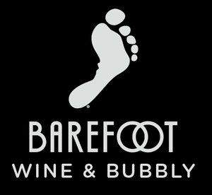 Barefoot-Wine--Bubbly-Logo.jpg