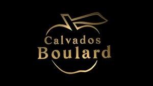 Calvados+Boulard+1.jpg