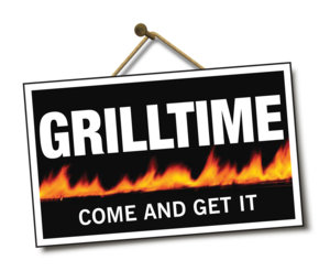 Grill Time.png