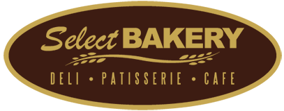 Select Bakery.png