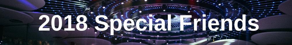 2018 Special Friends Banner.jpg