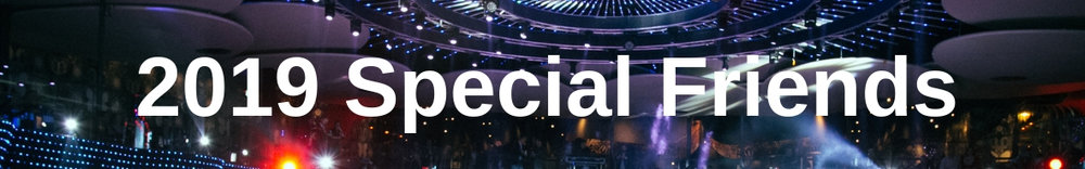 2019 Special Friends Banner.jpg