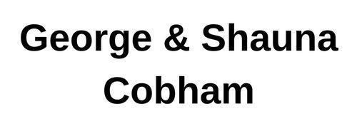 GeorgeandShaunaCobham.jpg