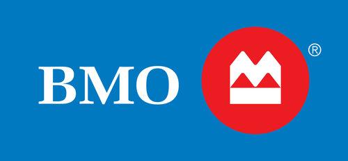 BMO+Logo.jpg