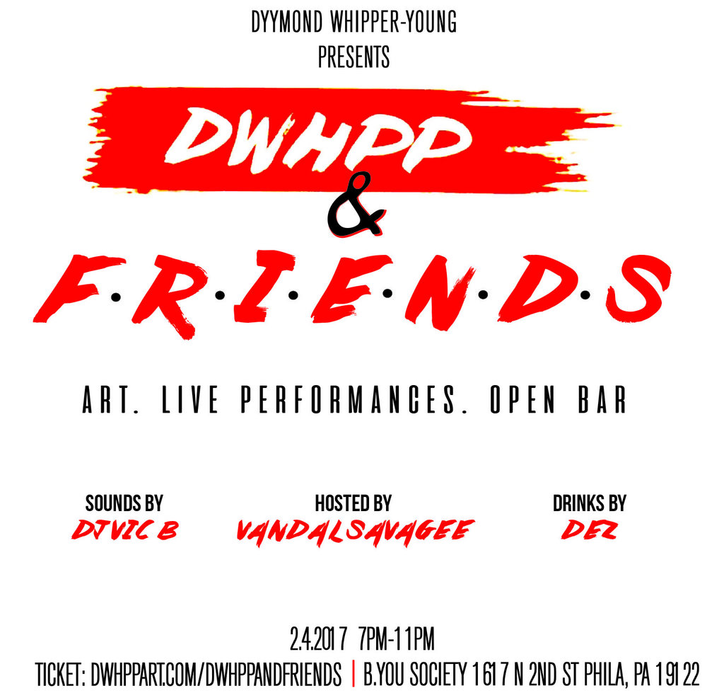 DWHPP AND FRIENDS FLYER-1.jpg