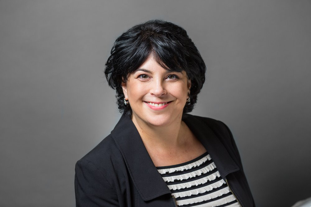 Michele Gelfand_authorphoto_credit-KochFoto.jpg