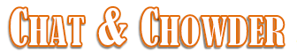 Chat Logo Solid.png