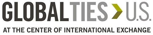 global ties logo.jpg