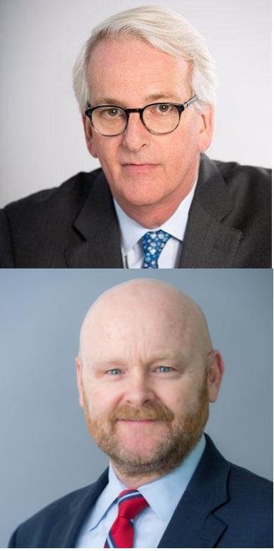 11.18.18 - Ivo Daalder & James Lindsay The Waning of Pax Americana
