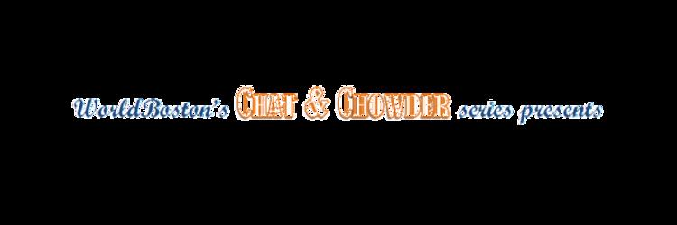 Chat+Logo.png