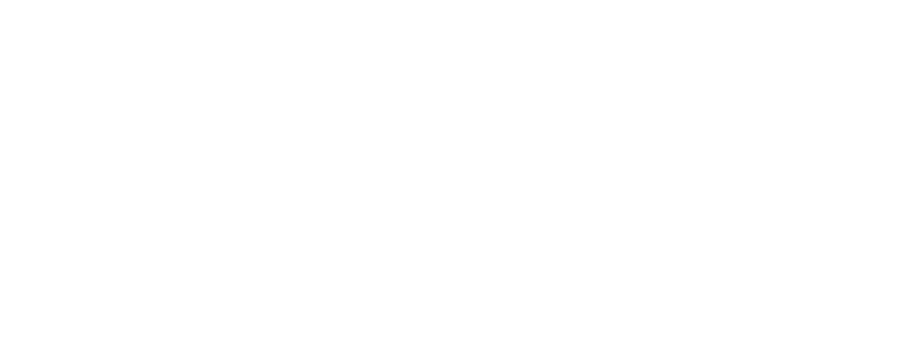 WorldBoston