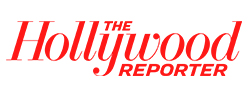 hollywood-reporter.jpg
