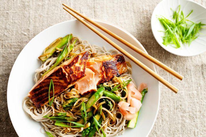 teriyaki-salmon-with-soba-noodles-and-asparagus-91503-1.jpeg