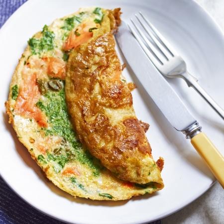 sirtfood-omlette-redonline.co.uk__square.jpg