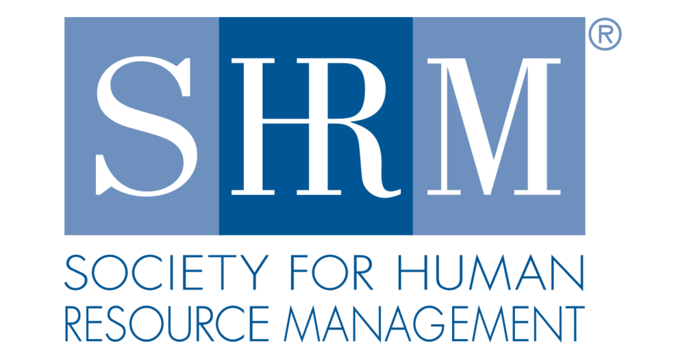 Active Member - Active member of the Society of Human Resources Management. The Society for Human Resource Management (SHRM) is the world's largest HR professional society, representing 285,000 members in more than 165 countries.