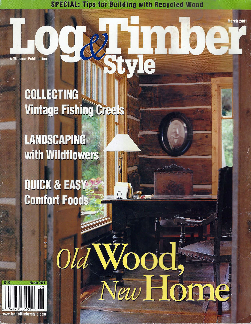 Log home cover .2.jpg