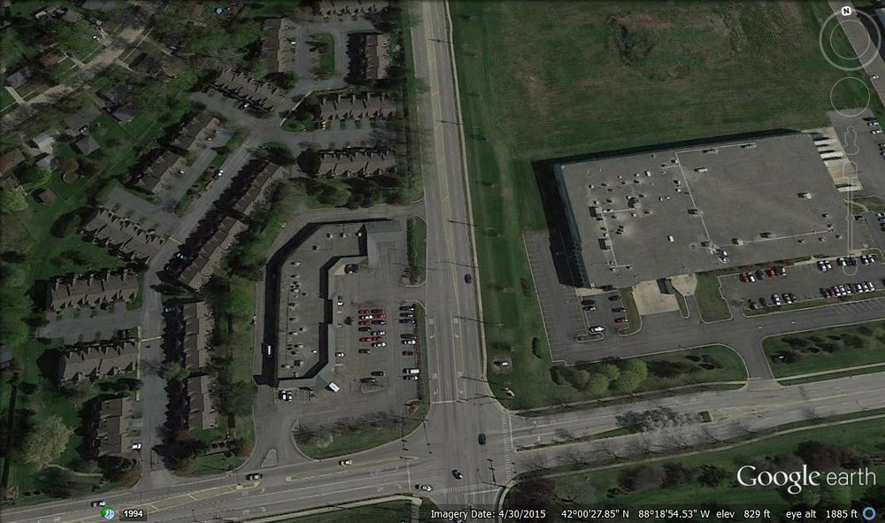 PM Google Earth.jpg