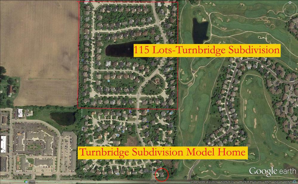 Turnbridge Subdivision copy.jpg