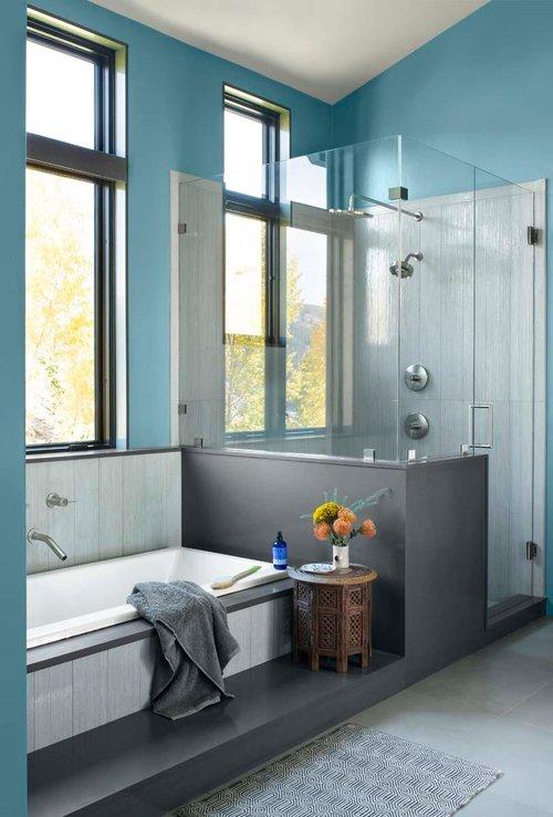 bluebath.jpg