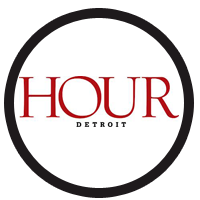hour-detroit-200x200.png