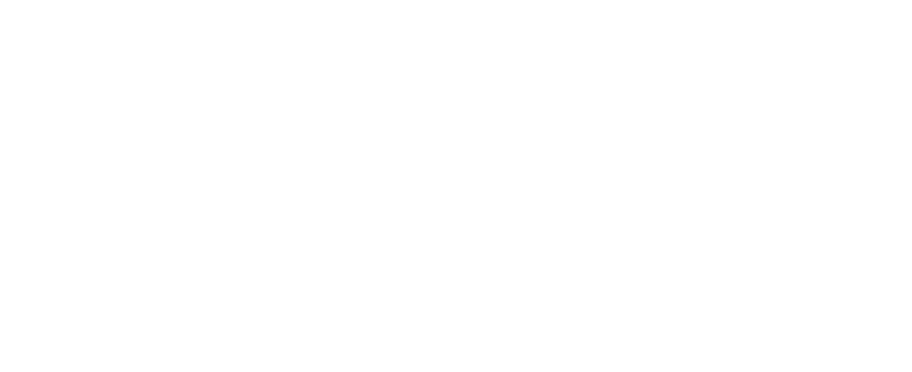 andcounting.png