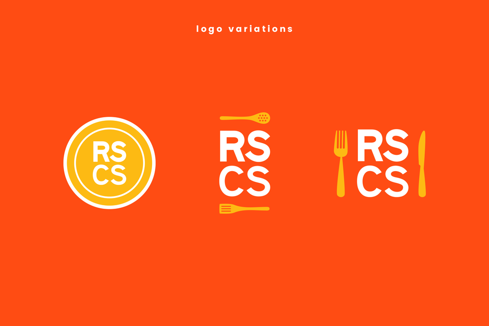 portfolio-rs-cooking-school-2.png