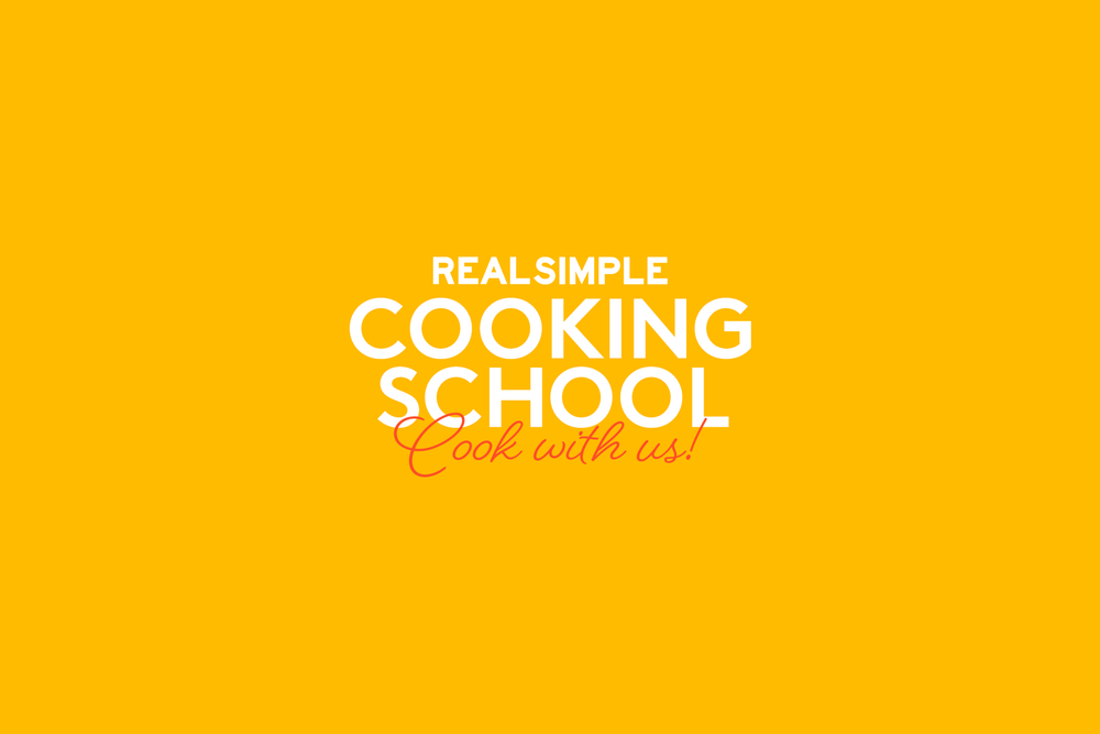portfolio-rs-cooking-school.png