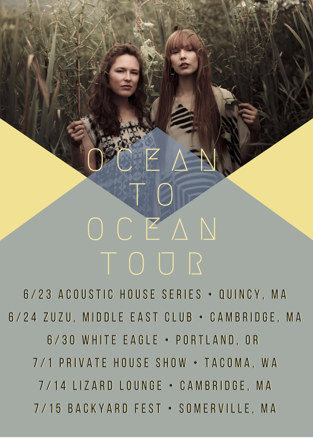 Ocean to Ocean Summer tour jpg.jpg