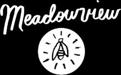 MV logo web copy white.png