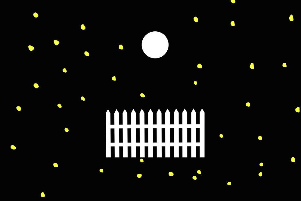 MV Banner web 2.jpg