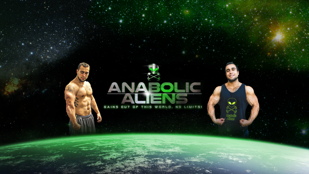 Official Anabolic Aliens Banner.png