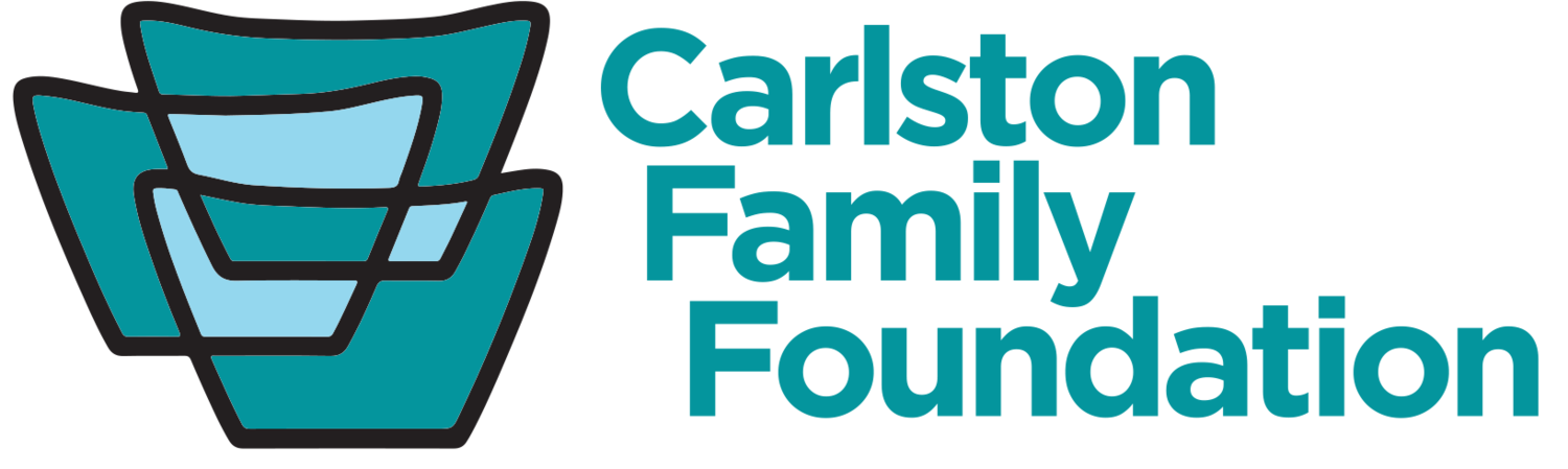 Carlston Family Foundation