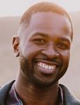 Jason Lee Morgan - Math/Avid TeacherDominguez High SchoolCompton, California