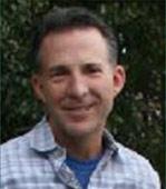 Gary Childs - English Teacher Monterey Bay High School Monterey Bay Unified School District Monterey, California