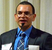 Omar Barbarena - Math/Chemistry Teacher Bassett High School Bassett Unified School District La Puente, California