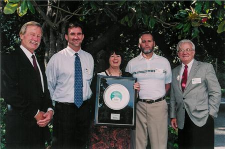 2003winners1.jpg