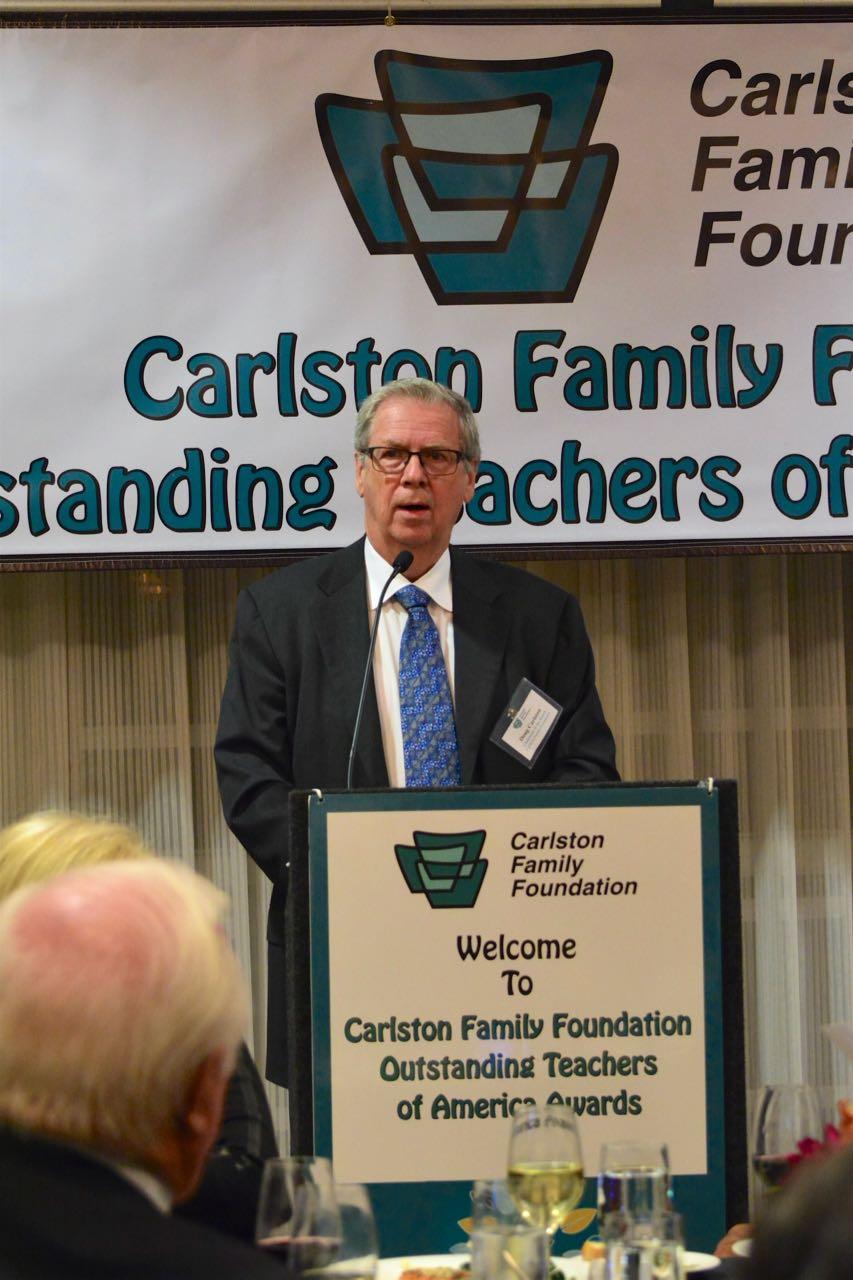 Carlston 2017 - 88.jpg