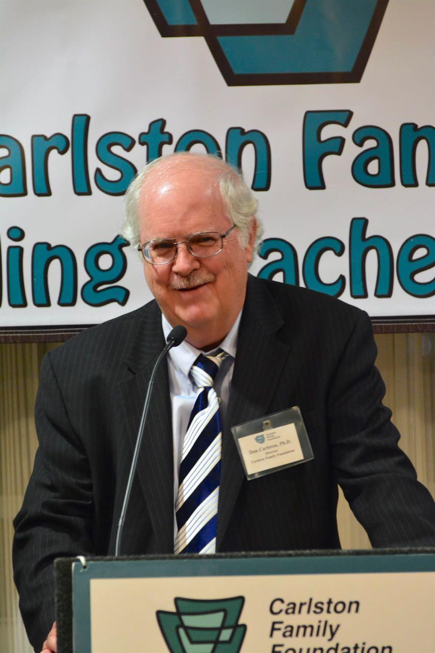 Carlston 2017 - 94.jpg