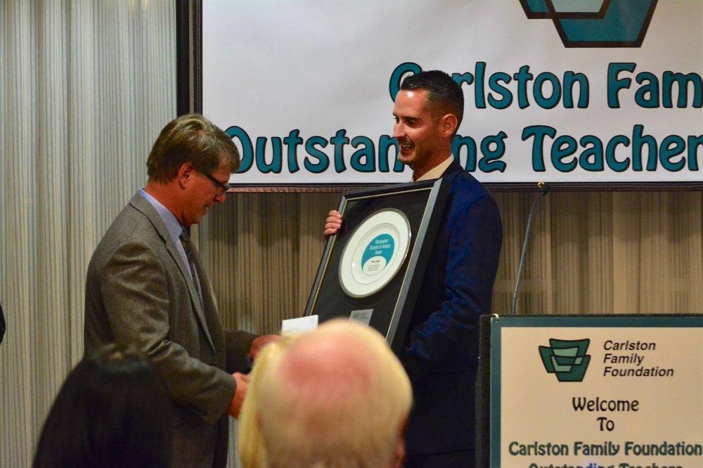 Carlston 2017 - 105.jpg